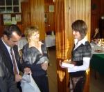 Rok szkolny 2006 2007