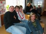 Rok szkolny 2007 2008